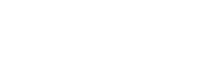 Go to First Presbyterian Church of Oshkosh page